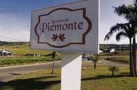 Residencial Piemonte