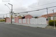 Altos de Bragança