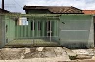 Jardim Comendador Cardoso
