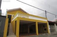Vila Santa Libânia