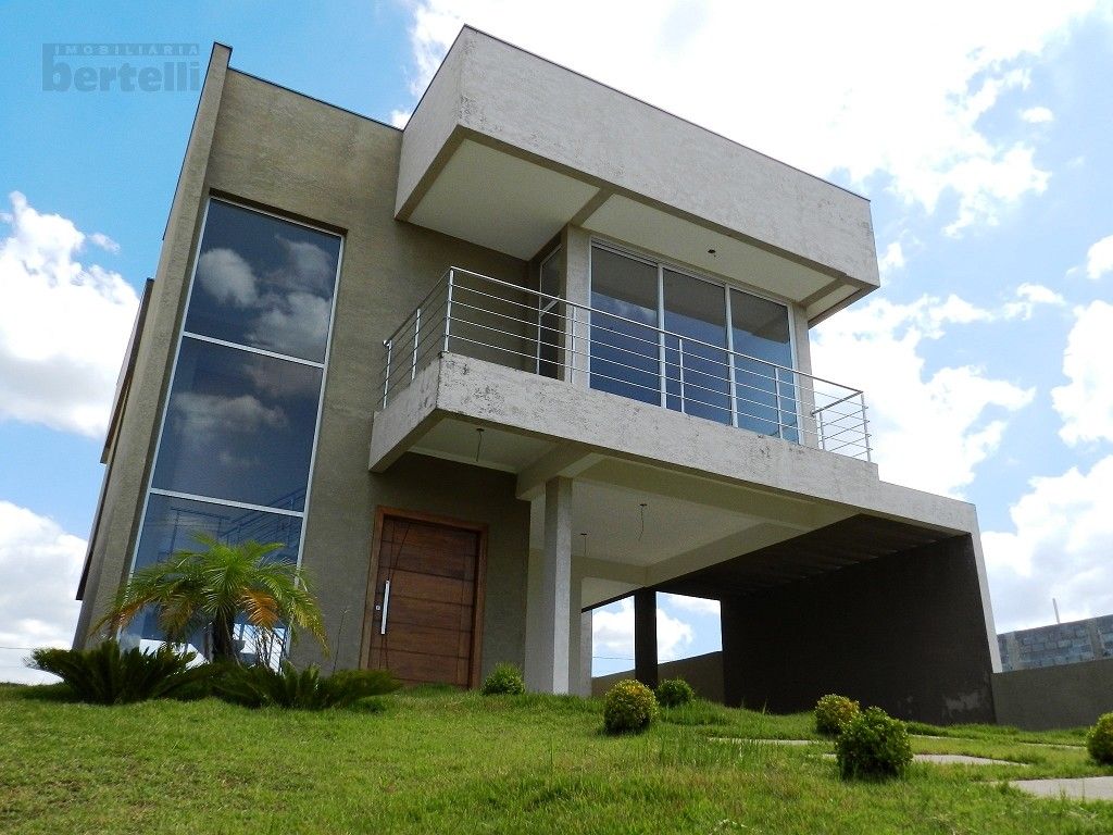 Villa Real de Bragança