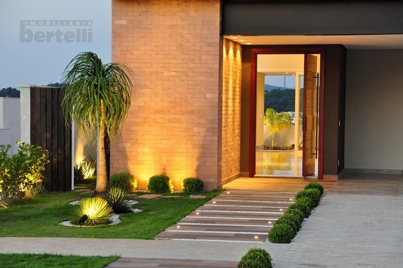 Imobiliárias em Bragança Paulista-SP dicas