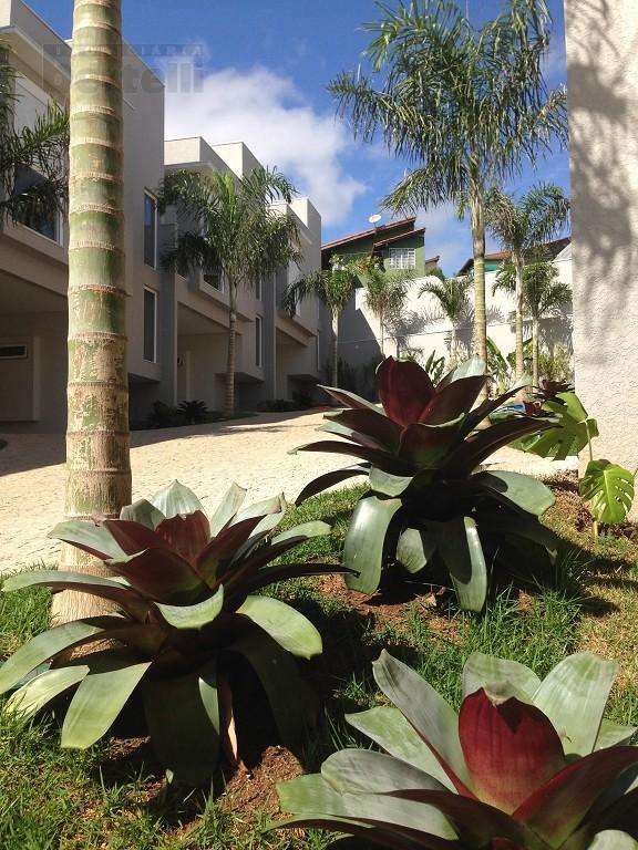 Jardim Califórnia