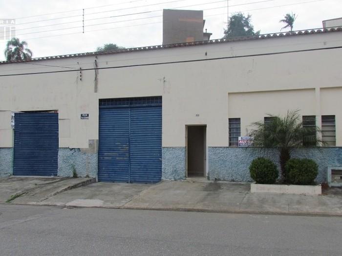 Jardim Santa Rita de Cássia