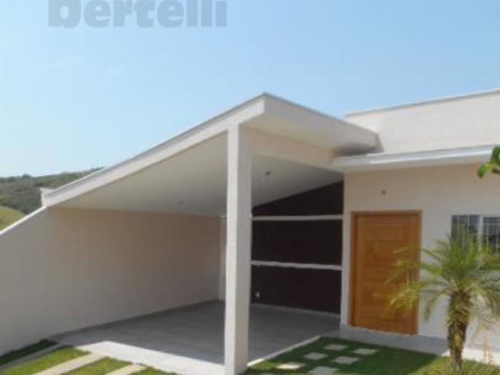 Portal da Serra