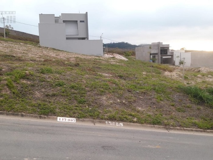Residencial Euroville II