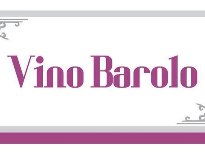 Residencial Vino Barolo