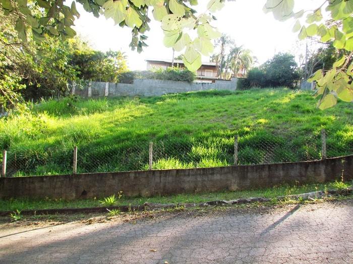 Jardim Santana