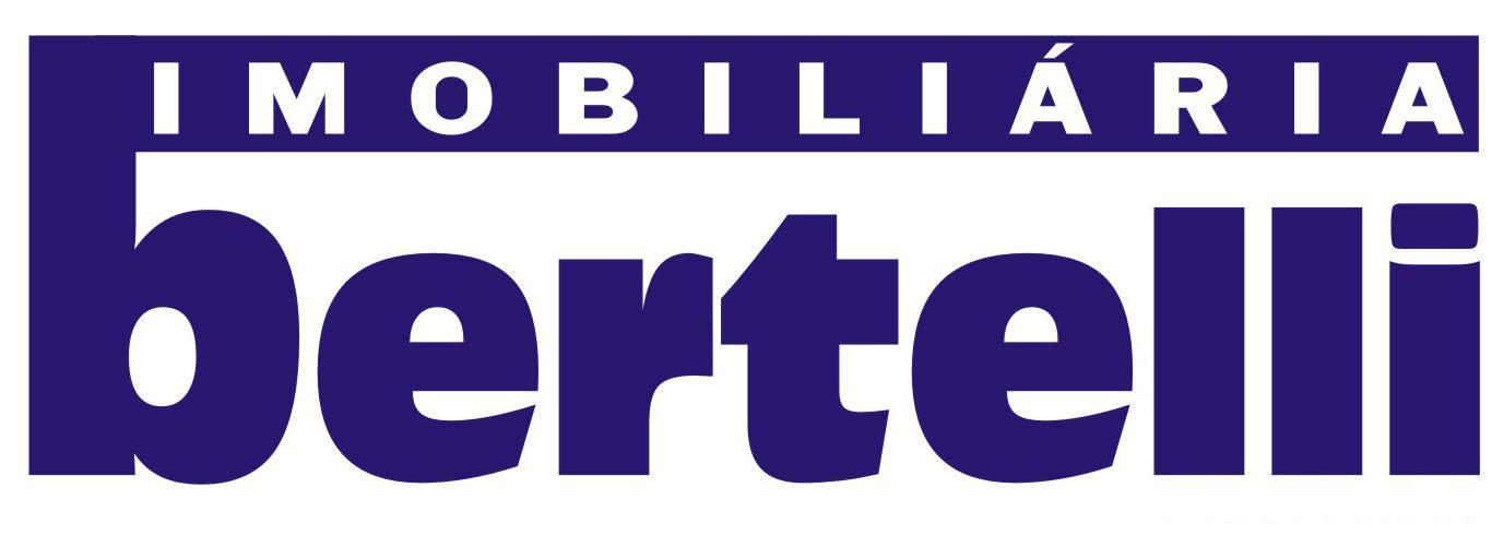 Imobiliária Bertelli
