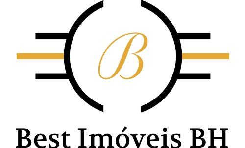 Best Imóveis BH Eirelli