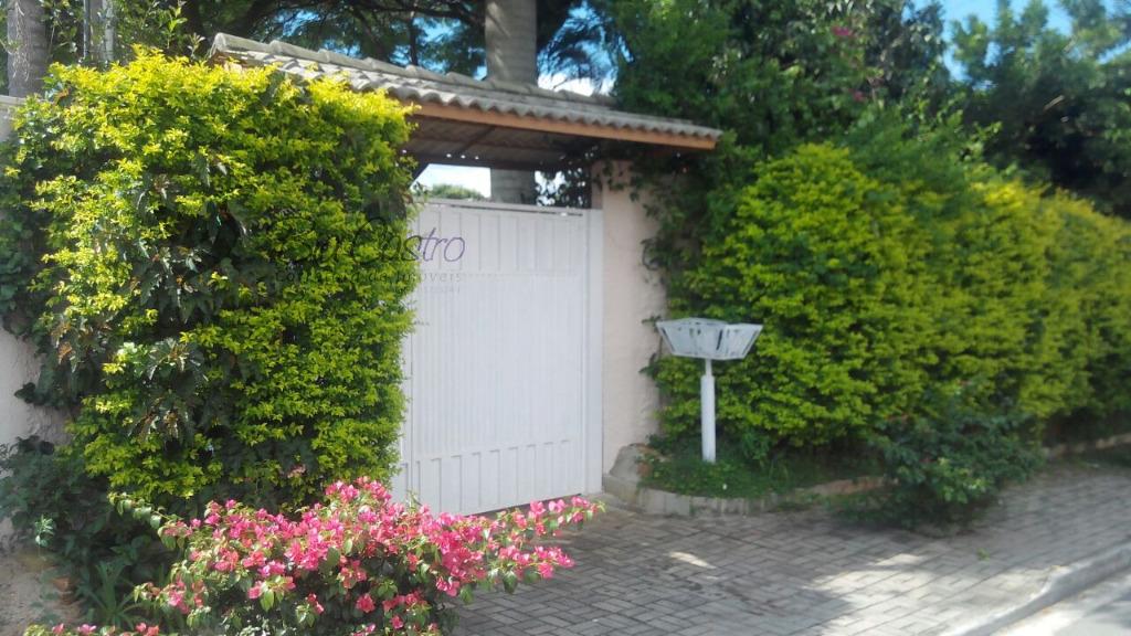 Jardim Brogotá