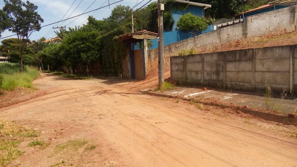 Campos de Atibaia