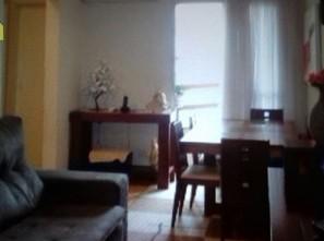 Ver mais detalhes de Apartamento com 2 Dormitórios  em Saúde - São Paulo/SP