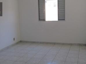 Ver mais detalhes de Casa com 1 Dormitórios  em Vila Independência - São Paulo/SP