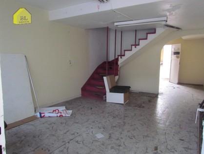 Ver mais detalhes de Comercial com 0 Dormitórios  em Vila Santa Eulalia - São Paulo/SP