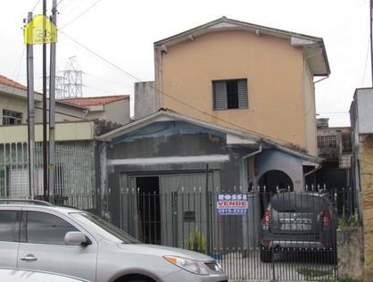 Ver mais detalhes de Casa com 2 Dormitórios  em Quinta da Paineira - São Paulo/SP