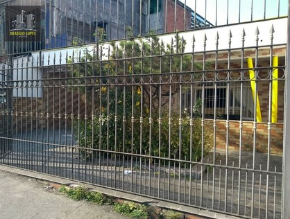 Ver mais detalhes de Casa com 3 Dormitórios  em Jardim Clímax - São Paulo/SP