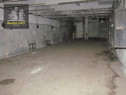Ver mais detalhes de Comercial com 0 Dormitórios  em Jardim Vila Mariana - São Paulo/SP