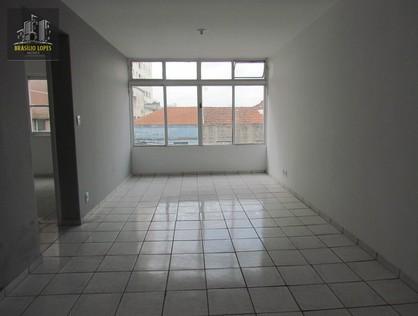 Ver mais detalhes de Apartamento com 1 Dormitórios  em Ipiranga - São Paulo/SP