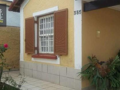 Ver mais detalhes de Casa com 2 Dormitórios  em Sacomã - São Paulo/SP