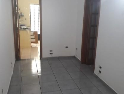 Ver mais detalhes de Casa com 3 Dormitórios  em Mooca - São Paulo/SP
