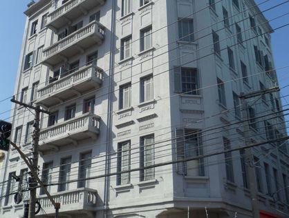 Ver mais detalhes de Apartamento com 2 Dormitórios  em Brás - São Paulo/SP