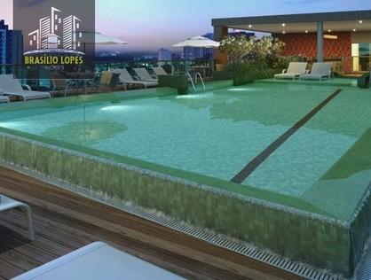 Ver mais detalhes de Apartamento com 1 Dormitórios  em Alto do Ipiranga - São Paulo/SP