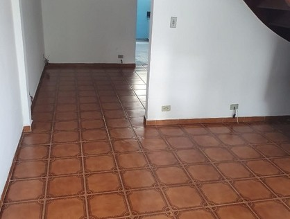 Ver mais detalhes de Casa com 3 Dormitórios  em Ipiranga - São Paulo/SP