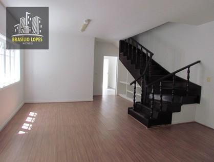 Ver mais detalhes de Comercial com 0 Dormitórios  em Jardim Trussardi - São Paulo/SP