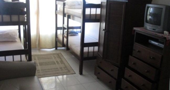 Ver mais detalhes de Apartamento com 1 Dormitórios  em Praia dos Sonhos - Itanhaém/SP