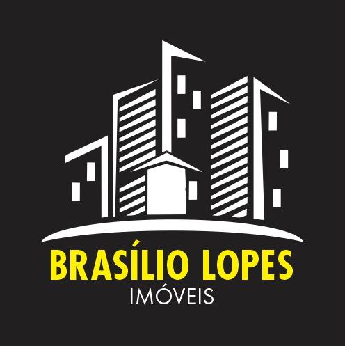 Brasílio Lopes Imóveis Ltda.
