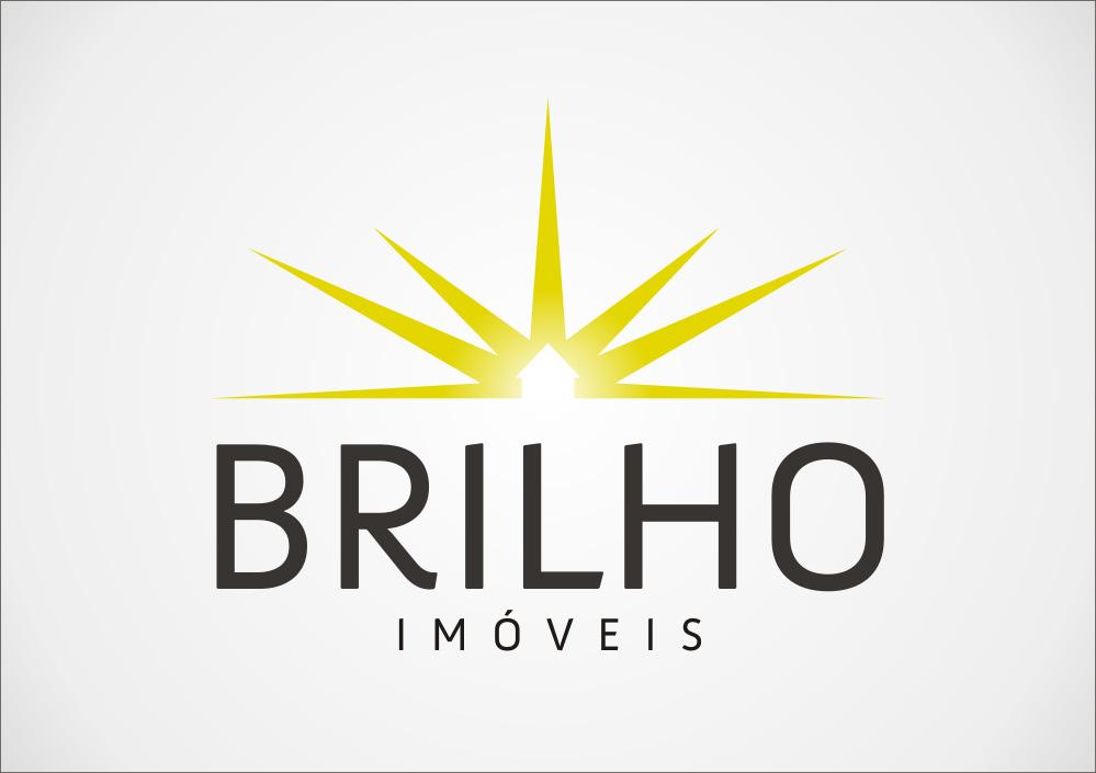 BRILHO IMÓVEIS - ME