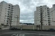 Vila Mogilar