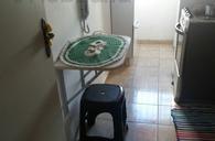 Conjunto Habitacional Castro Alves