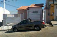 Vila Nova Cintra - Mirage