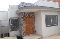 Conjunto Habitacional Ana Paula