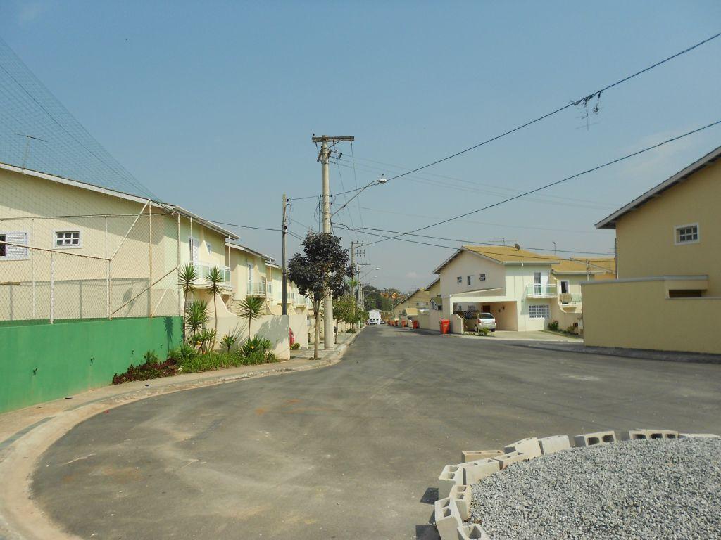 Vila Caputera