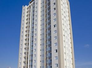 Ver mais detalhes de Apartamento com 2 Dormitórios  em São Domingos - Americana/SP