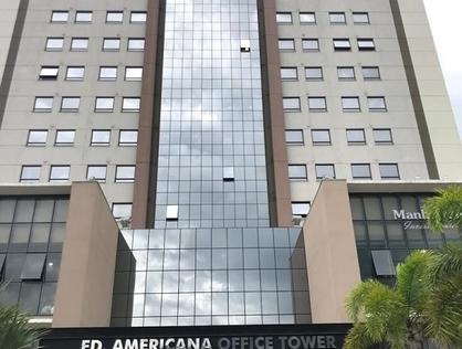Ver mais detalhes de Comercial com 0 Dormitórios  em Vila Belvedere - Americana/SP