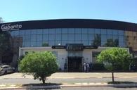 Vila Seixas