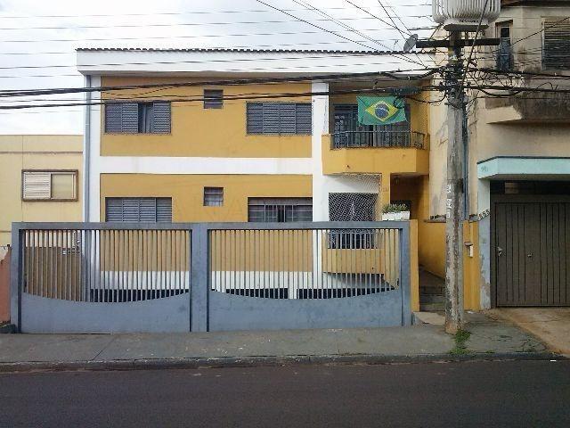 Pq. dos Bandeirantes