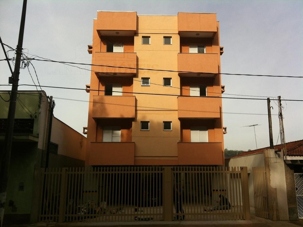 Vila Amelia