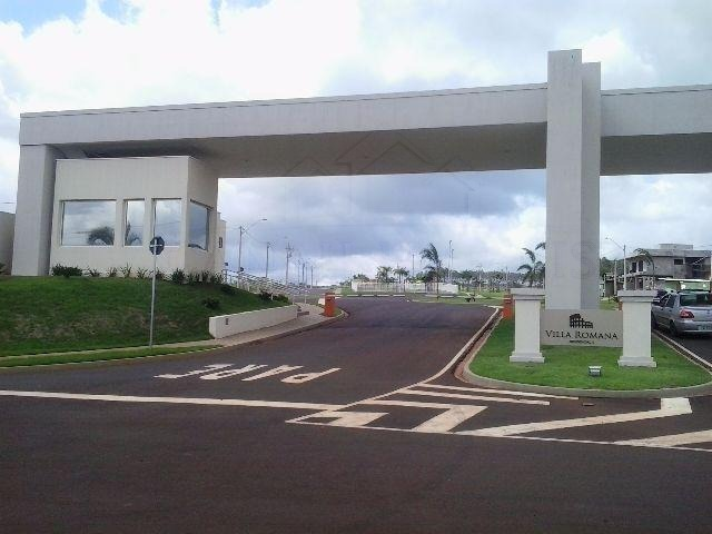 Cond. Vila Romana 2