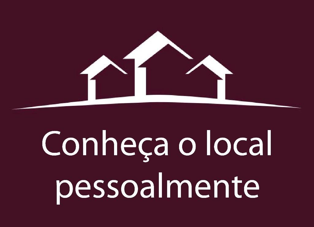 Vila Amélia