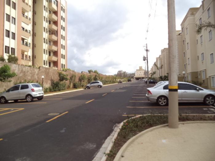 City Ribeirão