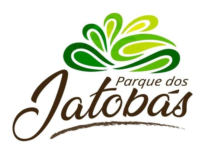 Loteamento Parque dos Jatobás