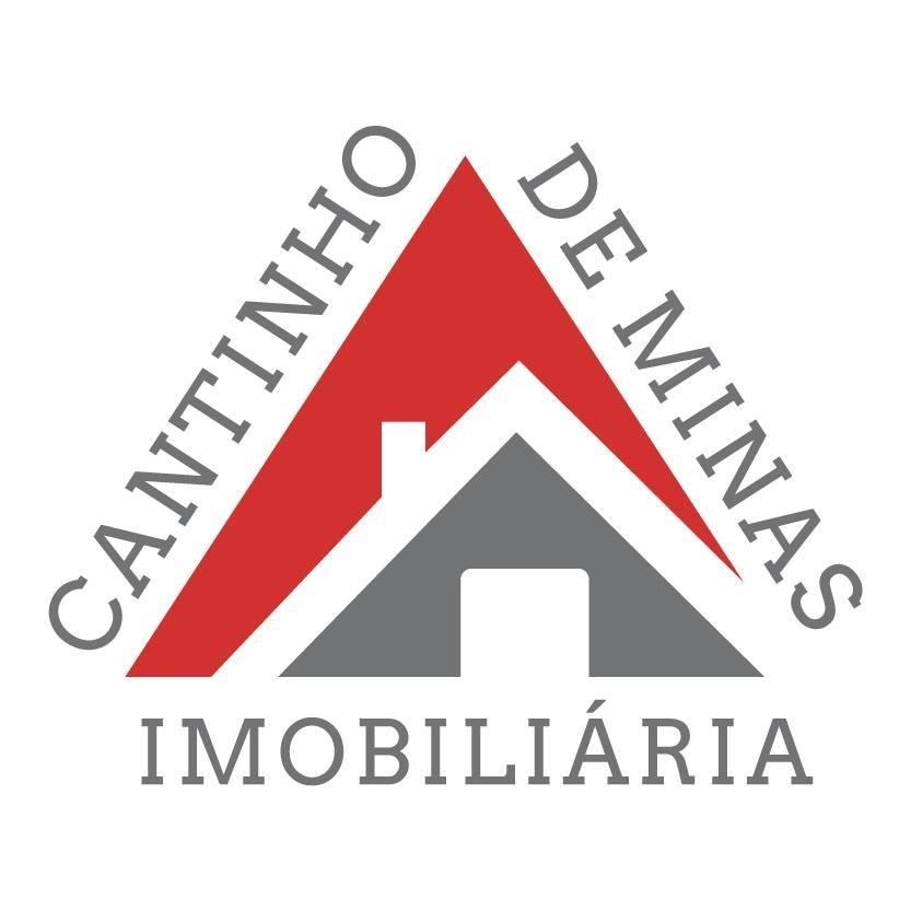 IMOBILIARIA CANTINHO DE MINAS LTDA - EPP