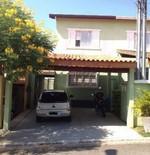 Jardim Martins