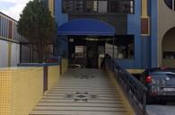 Anhangabaú