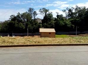 Ver mais detalhes de Terreno com 0 Dormitórios  em Jardim Quintas das Videiras - Jundiaí/SP